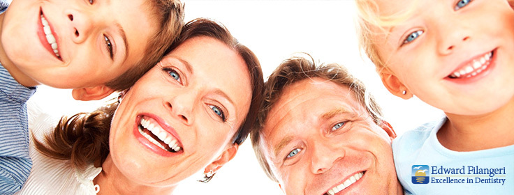 Family Dentist in Lake Ronkonkoma